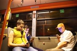 bus_color_4