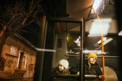 bus_color_5