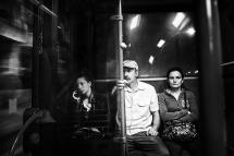dana_popescu_bus_12