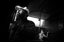 dana_popescu_bus_14