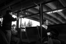 dana_popescu_bus_16
