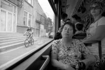 dana_popescu_bus_18