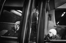 dana_popescu_bus_19