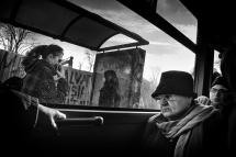 dana_popescu_bus_22