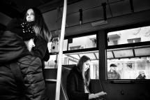 dana_popescu_bus_24