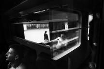 dana_popescu_bus_5