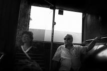 dana_popescu_bus_7