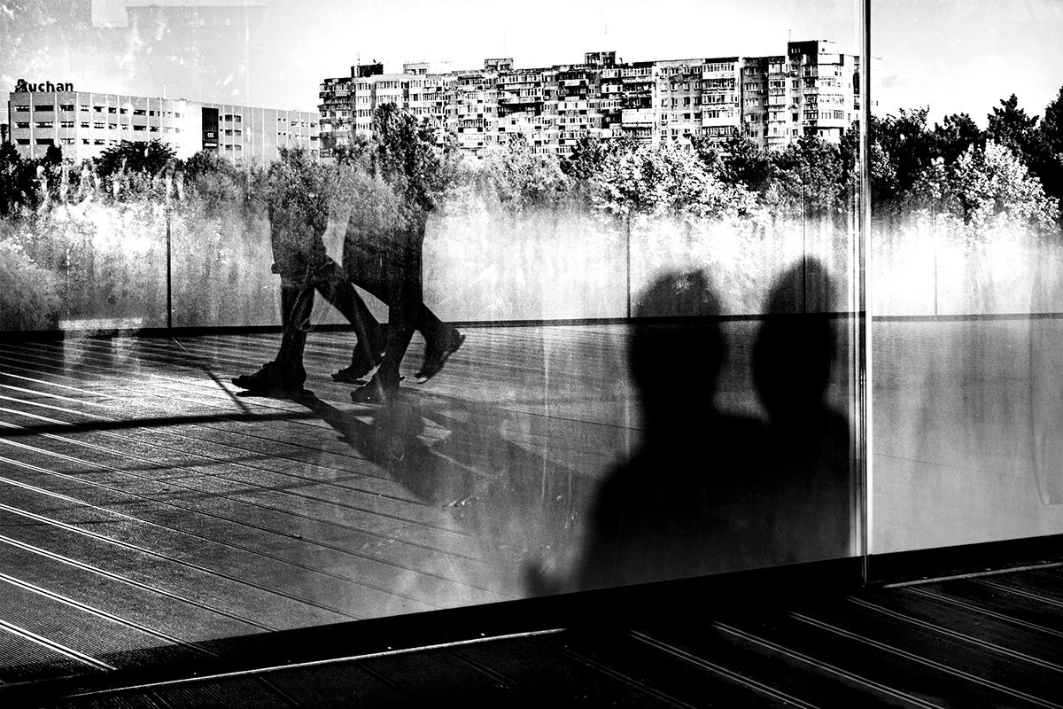 reflexion_17