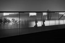 reflexion_09