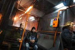 bus_color_11