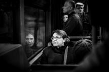 dana_popescu_bus_13