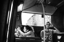 dana_popescu_bus_15