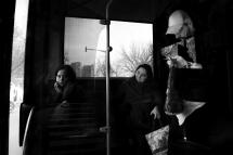 dana_popescu_bus_3