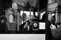 dana_popescu_bus_4