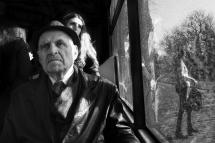 dana_popescu_bus_8