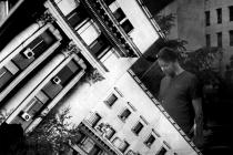 reflexion_07